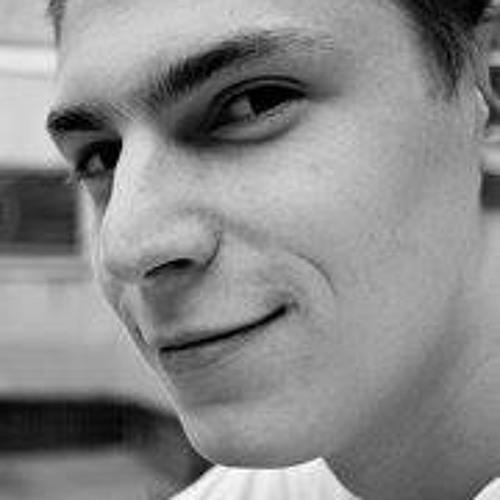 Роман Копылов's avatar