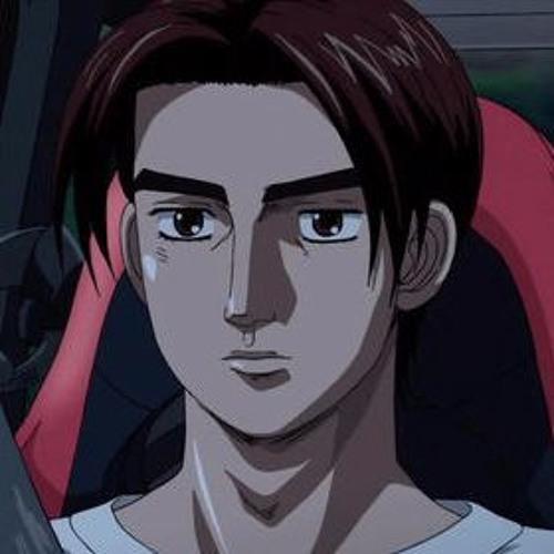 CraftyPeat's avatar