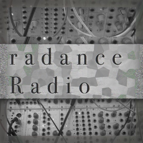 radance Radio's avatar