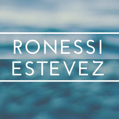 Ronessi Estevez Fans's avatar