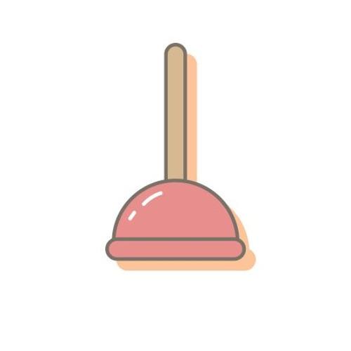 Toiletflusher's avatar