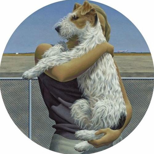 REZNIK & MIKESH's avatar