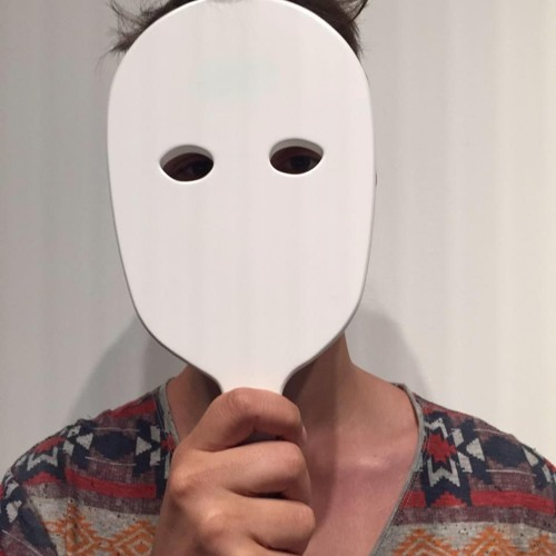 Michal Niedzielski's avatar