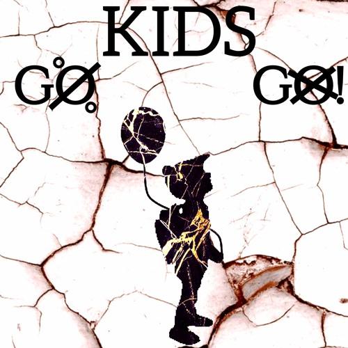 GO KIDS GO!'s avatar