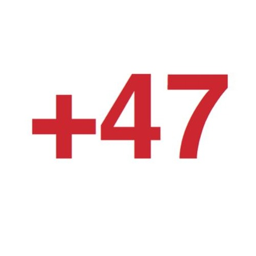 Ensemble +47's avatar