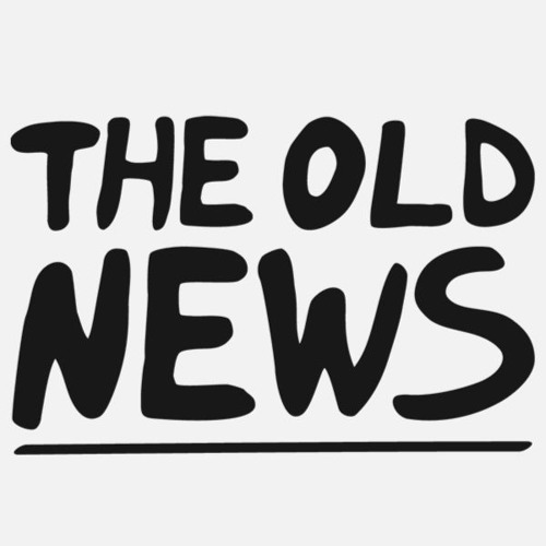 The Old News's avatar