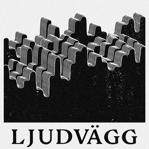 Ljudvägg's avatar