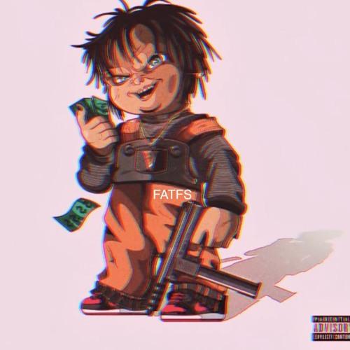 Kaleb's avatar