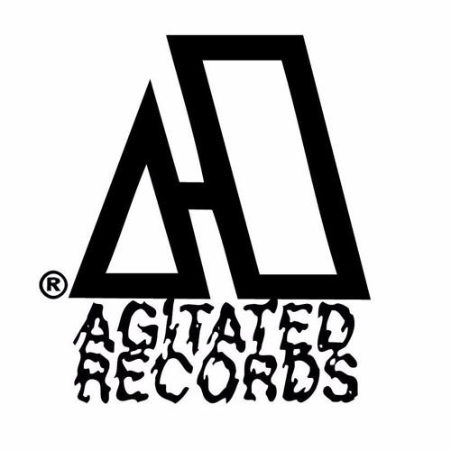 AGITATED RECORDS's avatar