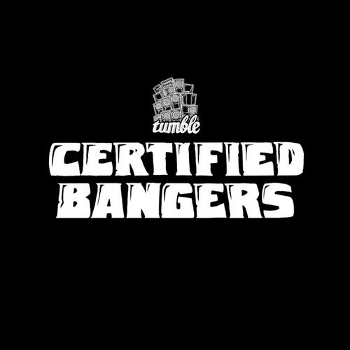 Certified Bangers's avatar