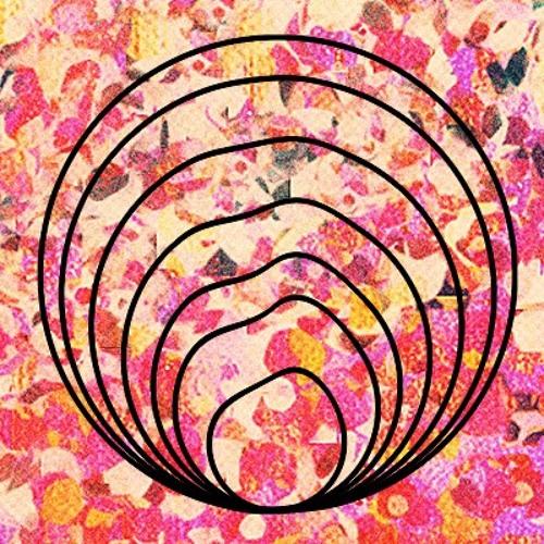 Le Chau Musique's avatar