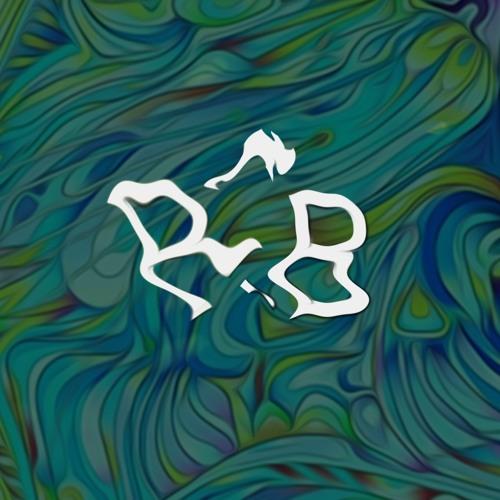 Rb.Clarissimi's avatar
