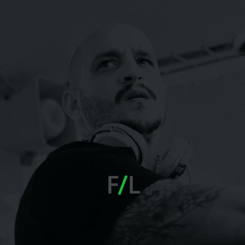 Frankie Lenza's avatar