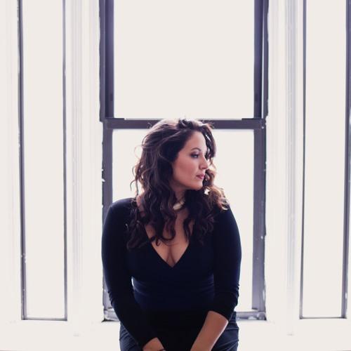 NicoleZMusic's avatar