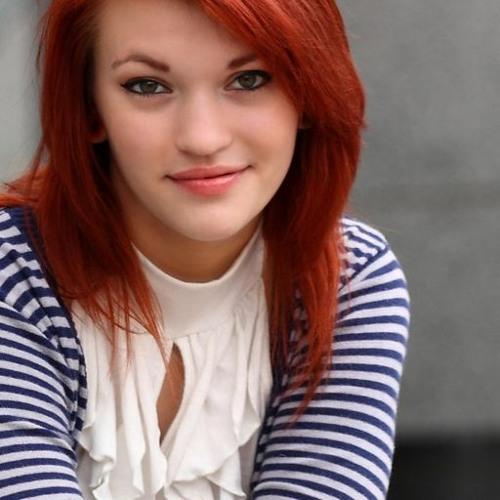 Ramona Camp's avatar