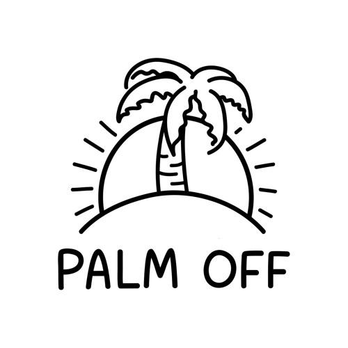 Palm Off's avatar