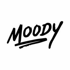 Moody_DJ
