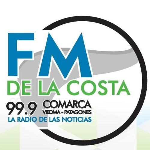 FM de la Costa Songs