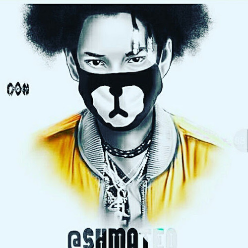 ayo and teo free listening on soundcloud