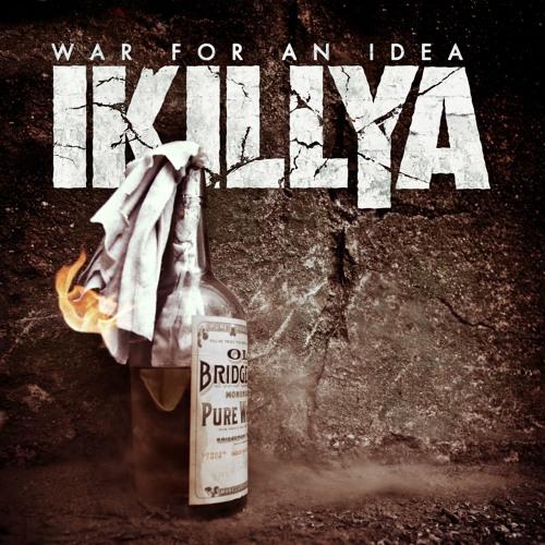 Ikillya's avatar
