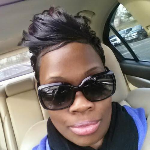 Erica porter's avatar