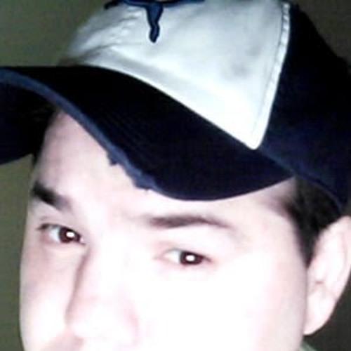 Picillo's avatar