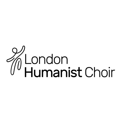 London Humanist Choir's avatar