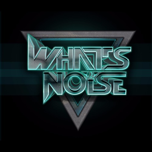 What's Noise?'s avatar