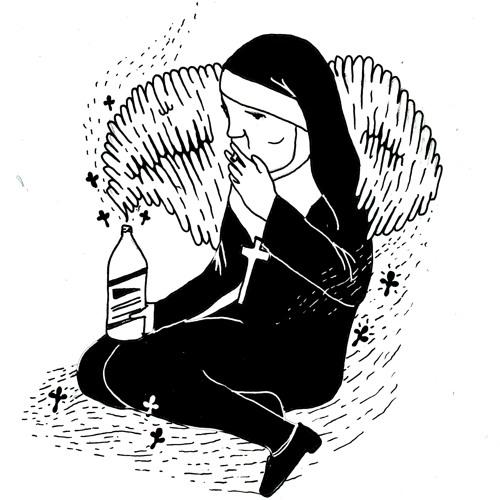 Headlock's avatar