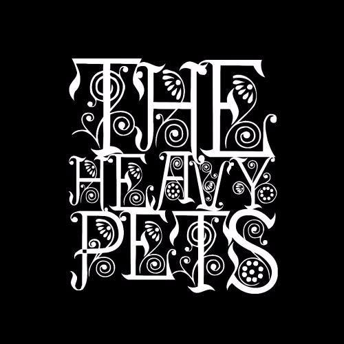 The Heavy Pets's avatar