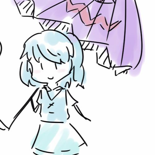 srask(すらすけ)'s avatar