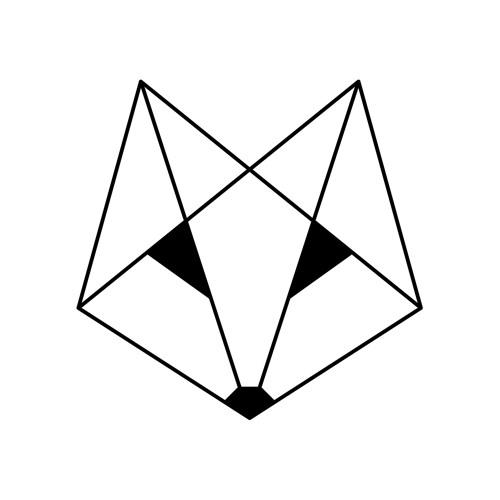 shauntinney's avatar