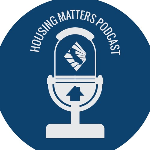 Housing Matters Podcast's avatar