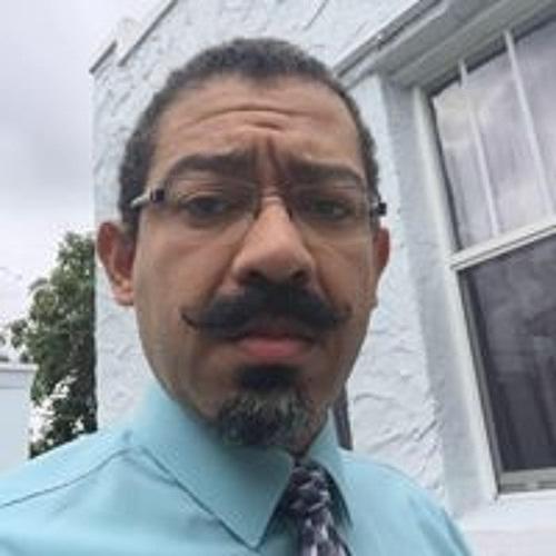Abraham Sanchez's avatar