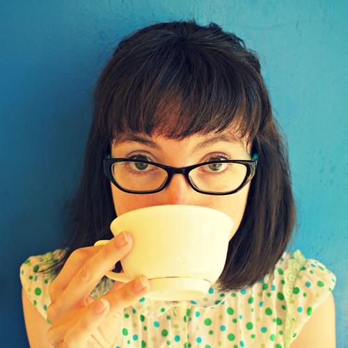 Karla Kane's avatar