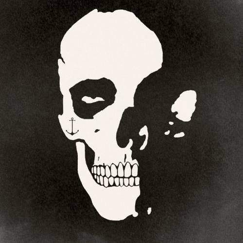 Skeleton Crue Brand's avatar