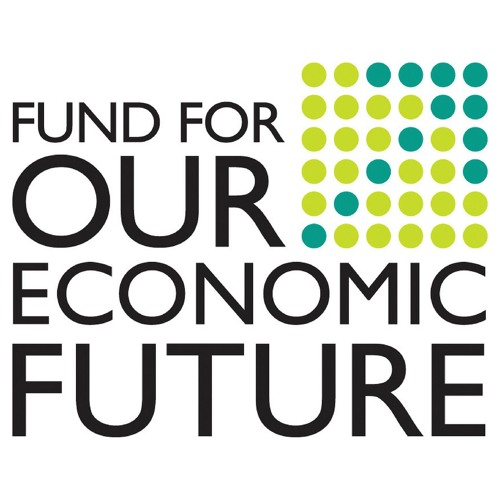 Fund for Our Economic Future's avatar