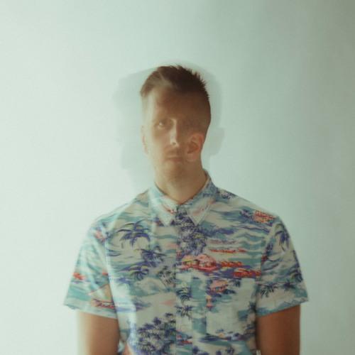 Ryan Lafferty's avatar