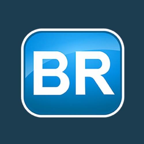 BoyacaRadio.com's avatar