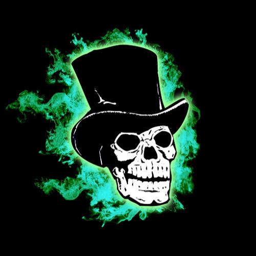 BoneM's avatar