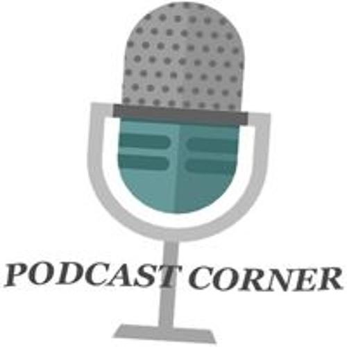 InvestorIdeas Podcast Corner's avatar