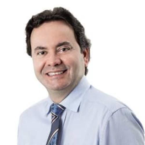 Dr. Paulo Egydio's avatar