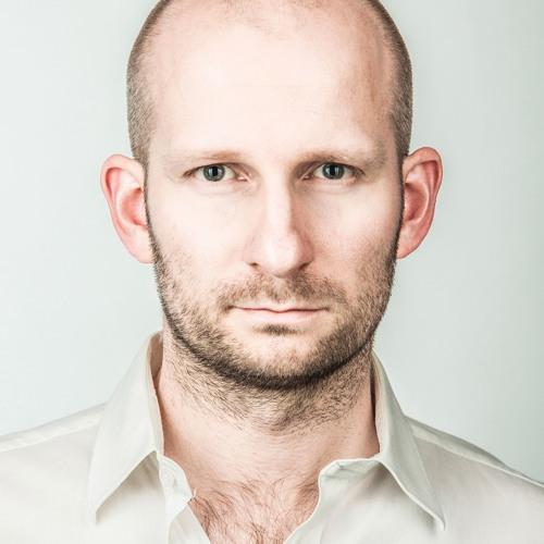 Dennis Ebben's avatar