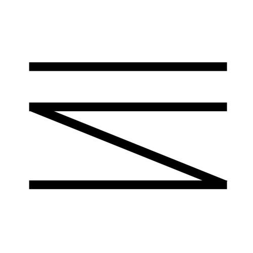 MochErwin29's avatar