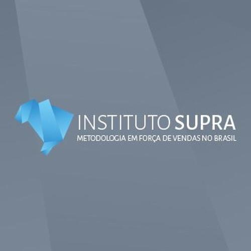 Instituto Supra's avatar