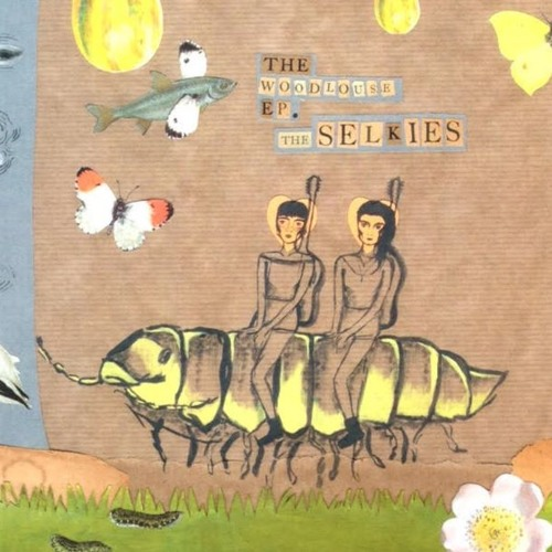 The Selkies's avatar