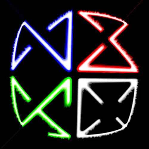 N3 k0's avatar