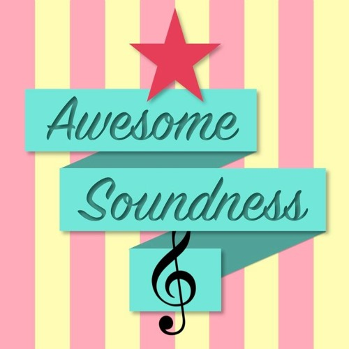 AwesomeSoundness's avatar