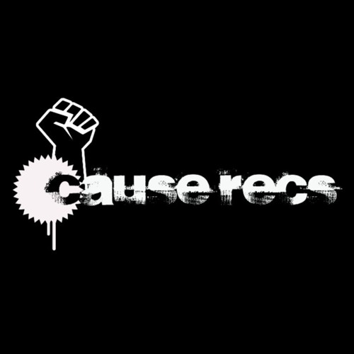 Cause Records's avatar