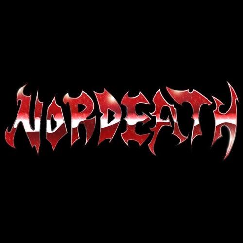Nordeath's avatar